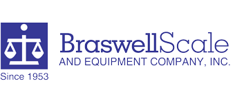 Braswell Scale and Equipment Company